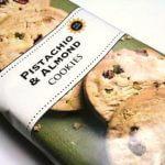 イギリスのお土産:ビスケット、クッキー類