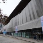 GPF2014バルセロナ