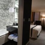 ザ・ブルームズベリー・ホテル The Bloomsbury Hotel(ロンドン)宿泊記 2014年 #2
