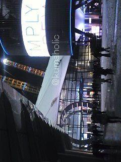 O2-2010