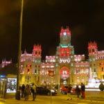 2015年 サッカー&フィギュアスケート観戦スペインの旅~!の総括(マドリードに惚れた旅)