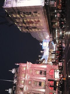 london-2010